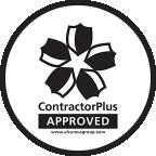 Certified Contractor Plus